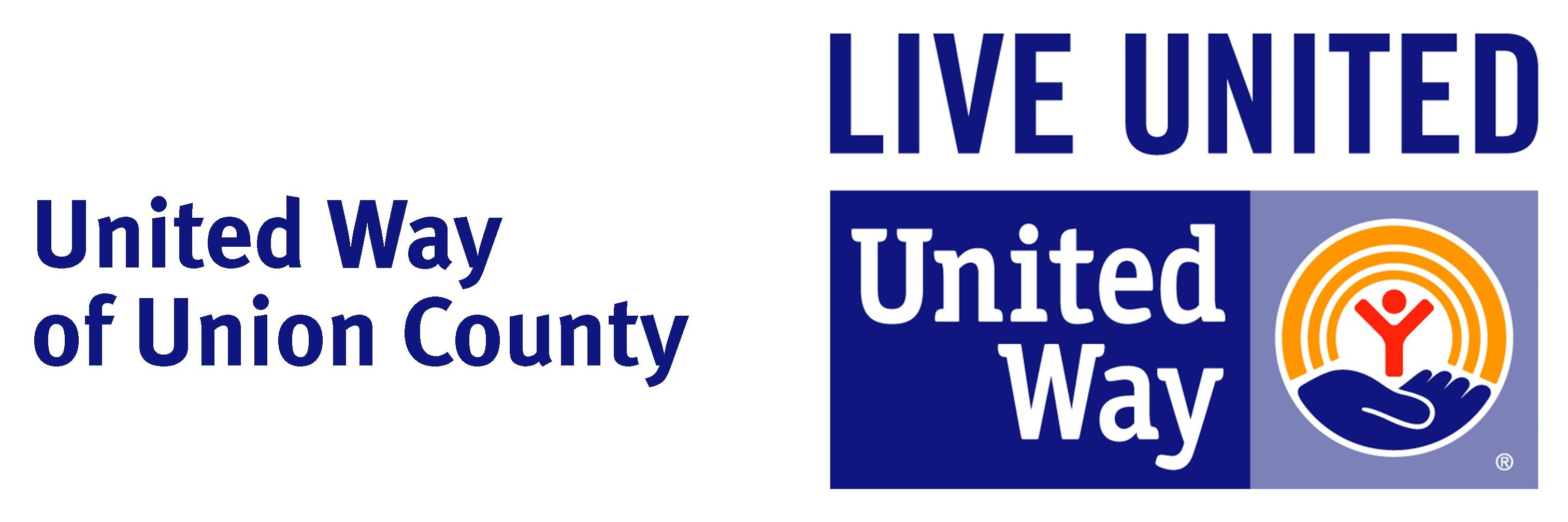 NEW United Way Union Co