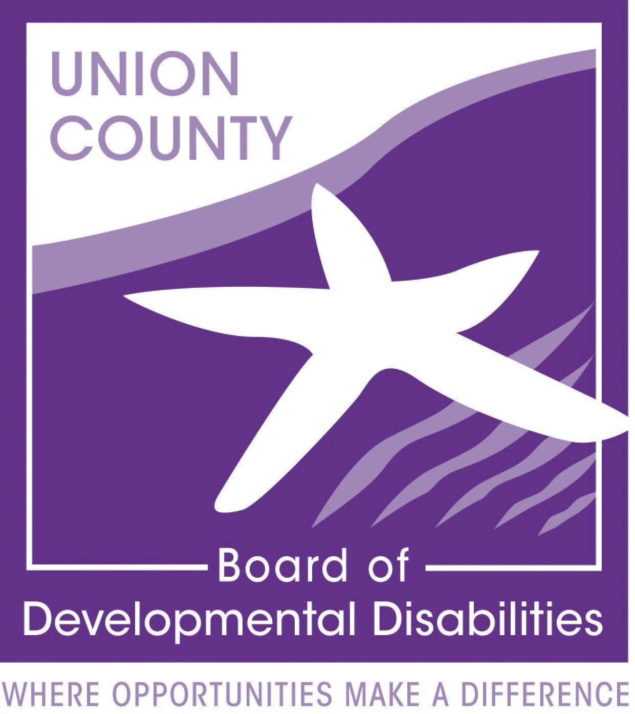 UC Board of DD