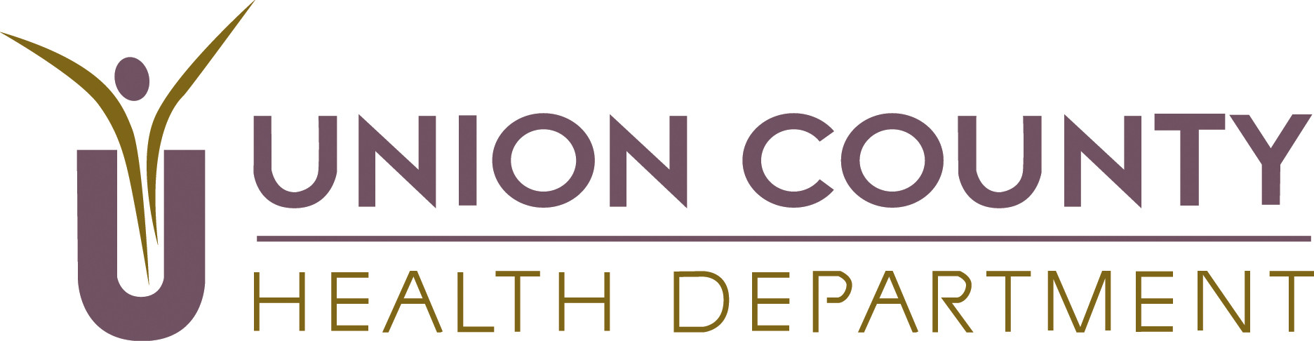 Union Co Health Department