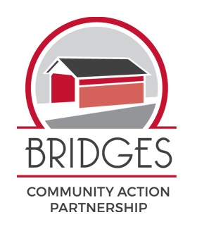 Bridges Community Action Partnership